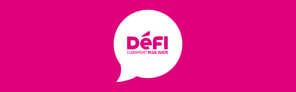 Défi_Banner_Cover_Twitter_1500x500