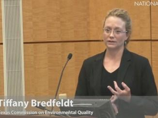 Tiffany Bredfeldt