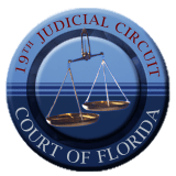 19th-circuit-court-florida