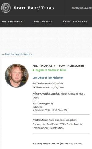 texas-state-bar-tom-fleischer