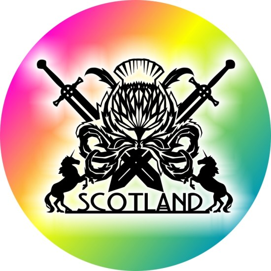 rainbow_scotland