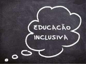 Educacao-Inclusiva