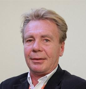 Jean-François Pilier