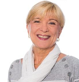 Liliane Bosmans