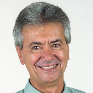 Alain Van Herck