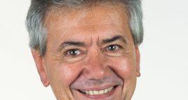 L'opposition avait vu clair –  la majorité doit -avouer son erreur – Alain Van Herck