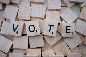 La suppression du vote obligatoire n'est pas d'application dans les communes à facilités