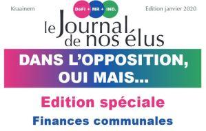 Tract DéFI-MR-Ind janvier 2020