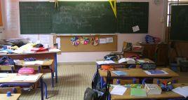 «Pas touche aux écoles francophones de la Périphérie»