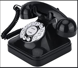 ALLO ! Ici le Bourgmestre au téléphone ! Vous êtes en quarantaine ?