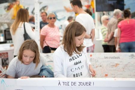 2017-05-Defi-des-ports-de-Peche-3475