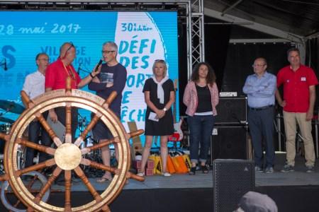 2017-05-Defi-des-ports-de-Peche-3656