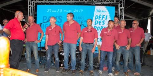 2017-05-Defi-des-ports-de-Peche-3727