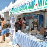 stand grandcamp-maisy
