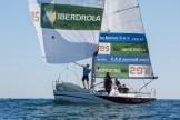 2017-05-Defi-ports-de-pêche-2586