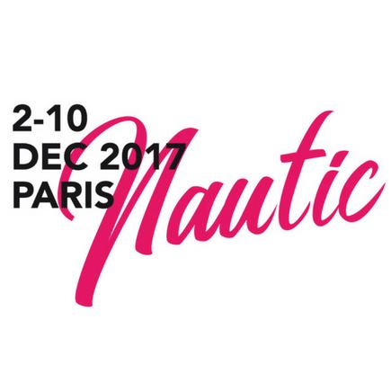 L'édition graulenne du Défi 2018 se dévoile au Salon Nautique de Paris ce week-end !