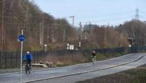 fietssnelweg_duidsland-800x455
