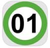 icon-app-fietsknoop