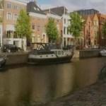 Nederland is fietsland nummer 1