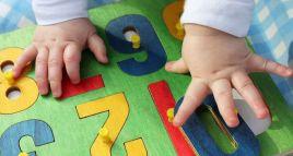 Enseignement DéFI souhaite l'abaissement de l'obligation scolaire à 3 ans