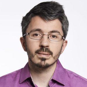David Peten