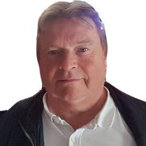 Jean-Marc Gilles