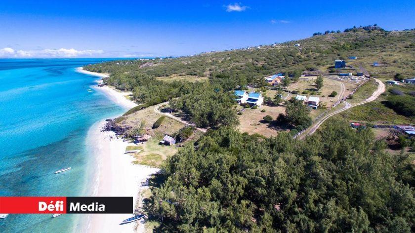 Reprise des vols vers Rodrigues ce 1er juillet : des offres «tailor made» proposées pour relancer le secteur aérien