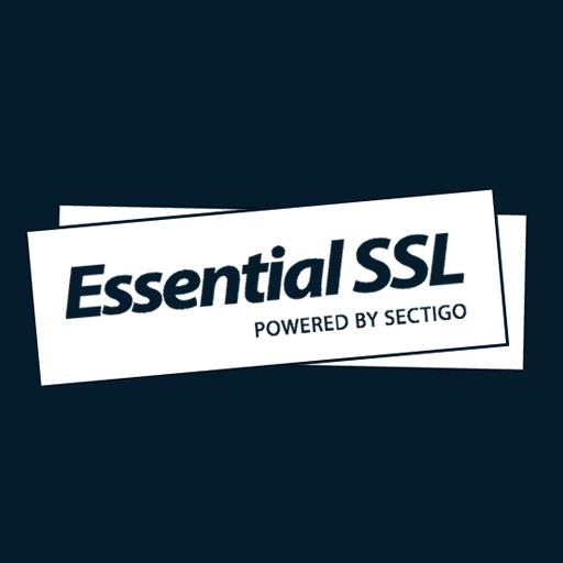 エッセンシャルSSL