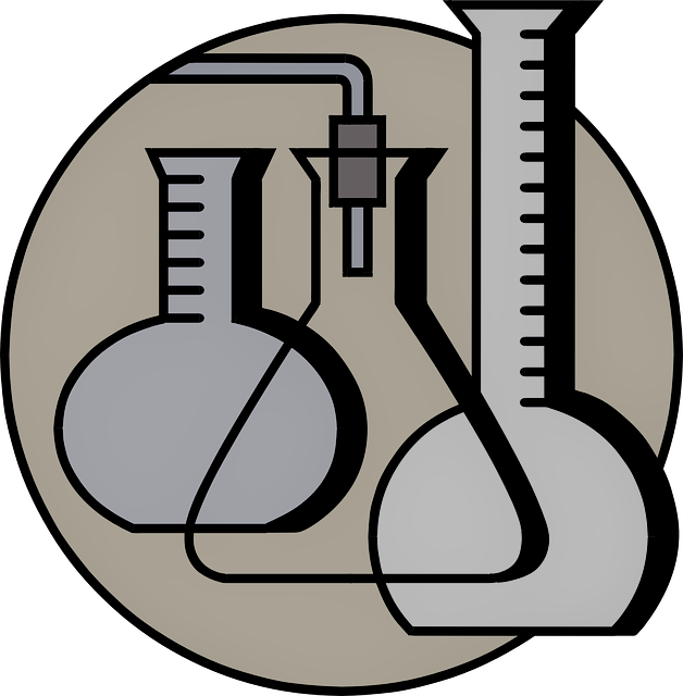 What are enzymes? Types, chemical nature, Cofactor