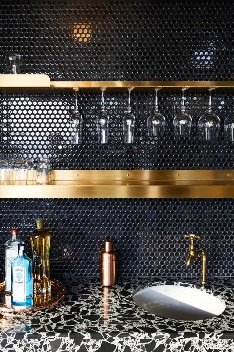 37 stunning penny tiles that ready to