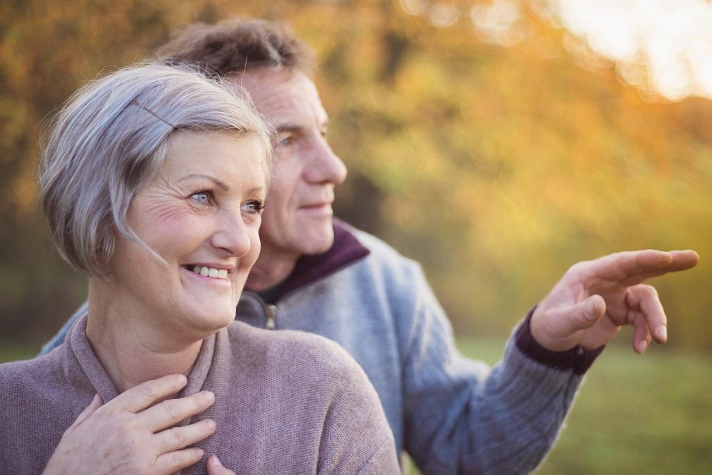 Seniors Online Dating Websites For Relationships
