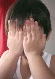 Psicología infantil