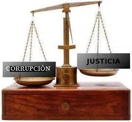 Estado Derecho