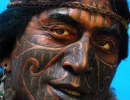 Definición De Tribal Qué Es Significado Y Concepto