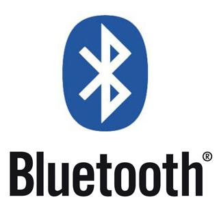 Resultado de imagen de bluetooth