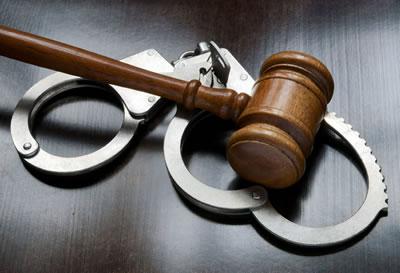Resultado de imagen de derecho penal