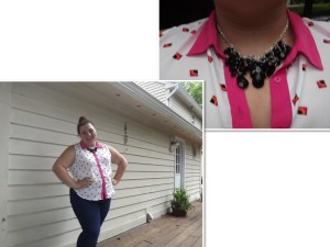 thrifty thursday 3
