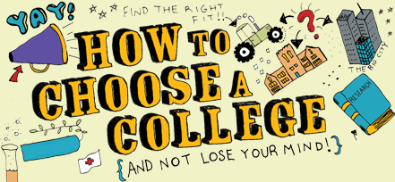 How-to-choose-a-college