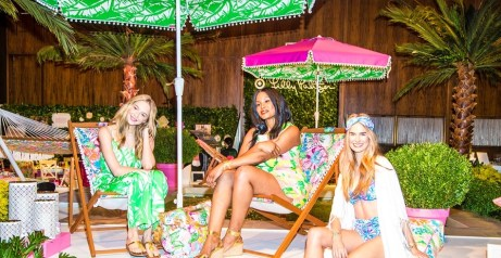 lillypulitzer2