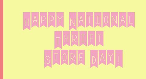 nationathriftstoreday
