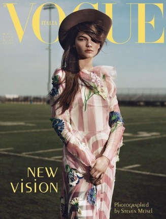 Caitie-Greene-Vogue-Italia-May-2016-620x818