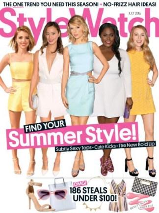 StyleWatch-July-2016-450x600