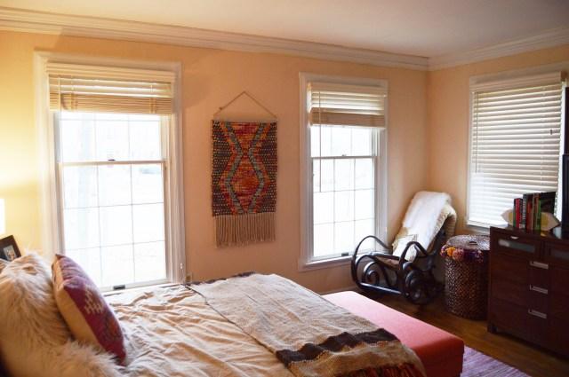 Room7.jpg THIS.jpg
