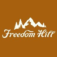 FreedomHill