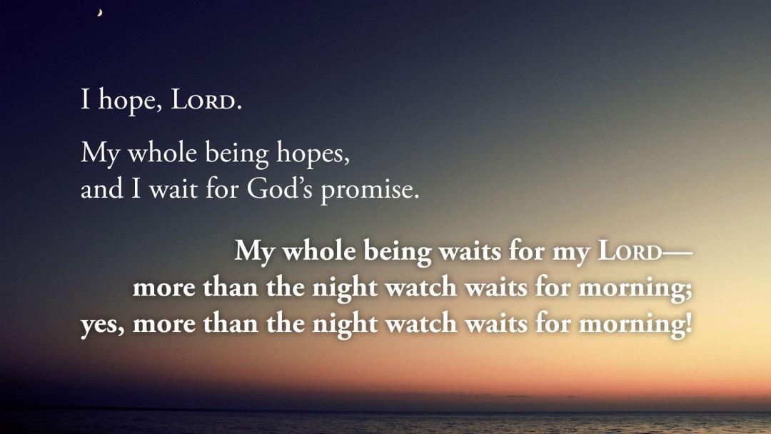 Psalm130_1920x1080_3