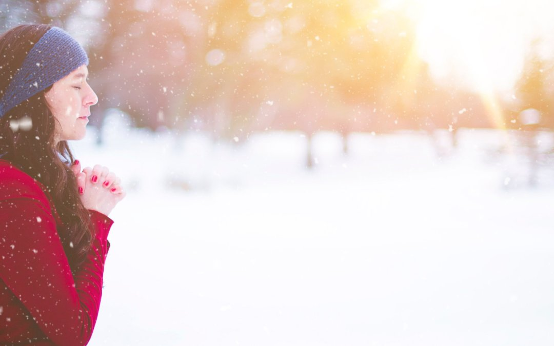 The Best Free Winter and Valentine's Day Stock Photos