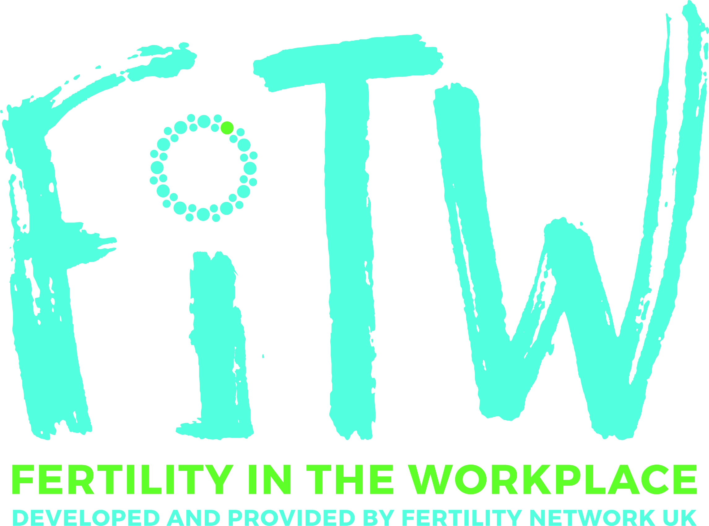 The Personal Impact of Fertility in the Workplace – My Story