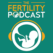 fertilitypodcast_logo-small