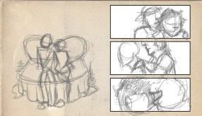 pg6 sketch