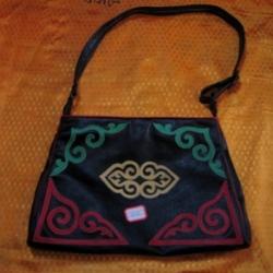 Handbag with new design